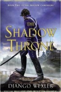 ShadowThroneCover