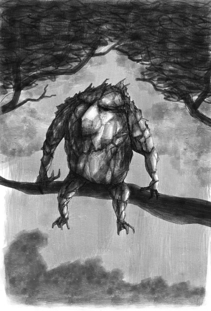 FL int21 the tree sprite2