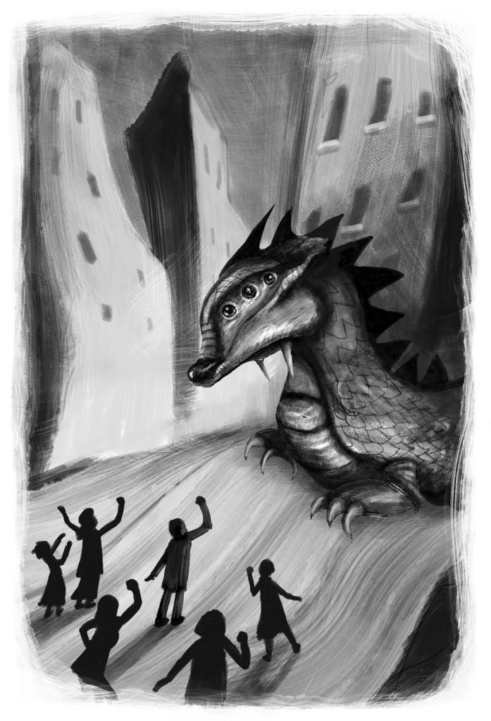 ma 15 dragon chasing geryon
