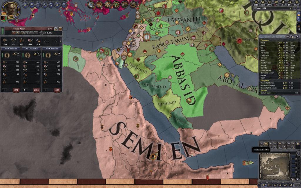 Ck2 Religion Cheat
